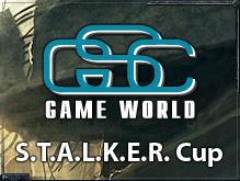 http://www.stalker-game.com/