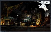 http://www.stalker-game.com/img/news/prequeal_screen_01.jpg