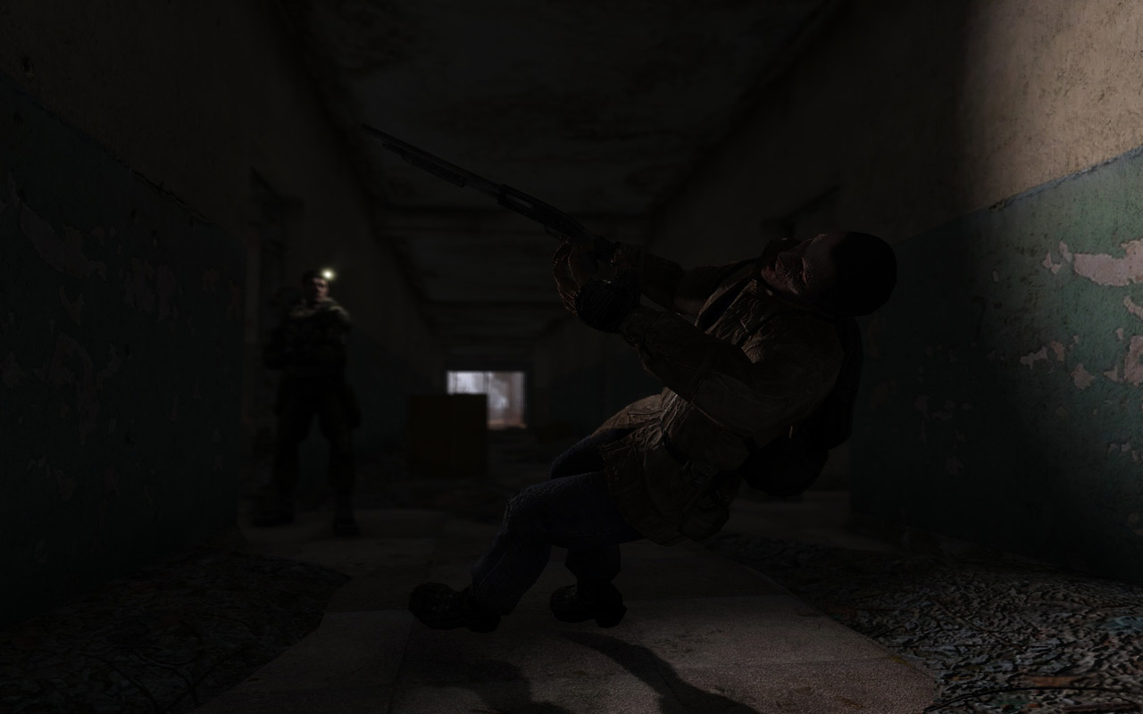 http://www.stalker-game.com/img/screens/xr_cop_screen_012_1280w.jpg
