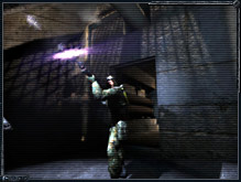 http://www.stalker-game.com/img/screens/xr_scr11_pre.jpg