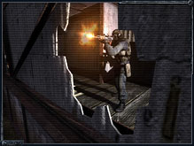 http://www.stalker-game.com/img/screens/xr_screen_02_pre.jpg