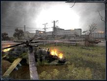 http://www.stalker-game.com/img/screens/xr_screen_03_pre.jpg