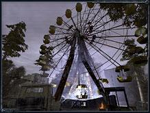 http://www.stalker-game.com/img/screens/xr_screen_04_pre.jpg