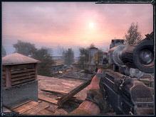 http://www.stalker-game.com/img/screens/xr_screen_05_pre.jpg