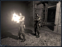 http://www.stalker-game.com/img/screens/xr_screen_06_pre.jpg