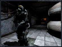 http://www.stalker-game.com/img/screens/xr_screen_07_pre.jpg