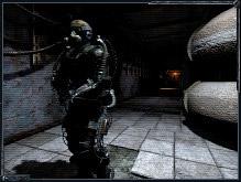 http://www.stalker-game.com/img/screens/xr_screen_07_pre.jpg