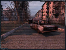 http://www.stalker-game.com/img/screens/xr_screen_08_pre.jpg