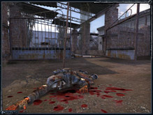 http://www.stalker-game.com/img/screens/xr_screen_09_pre.jpg