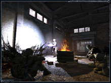 http://www.stalker-game.com/img/screens/xr_screen_10_pre.jpg