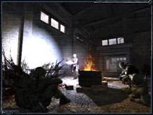http://www.stalker-game.com/img/screens/xr_screen_10_pre.jpg