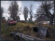 http://www.stalker-game.com/img/screens/xr_screen_13_pre.jpg