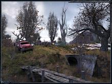 http://www.stalker-game.com/img/screens/xr_screen_13_pre.jpg